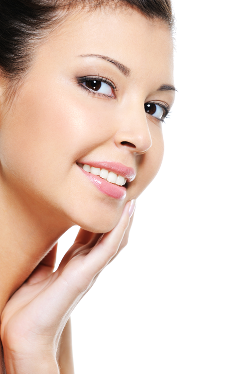 Melasma Treatment Seattle & Issaquah