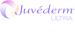 Juvederm Injectables Seattle & Issaquah