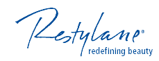 Restylane Perlane Injectables Seattle & Issaquah