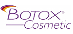 Botox Injectables Seattle & Issaquah