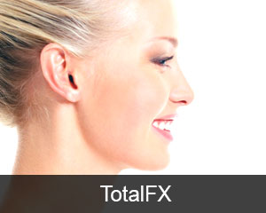 TotalFX Seattle & Issaquah