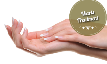Warts Treatment Seattle & Issaquah