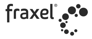 We offer Fraxel at Cosmetic Surgery & Dermatology of Issaquah