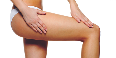 Be Cellulite Free