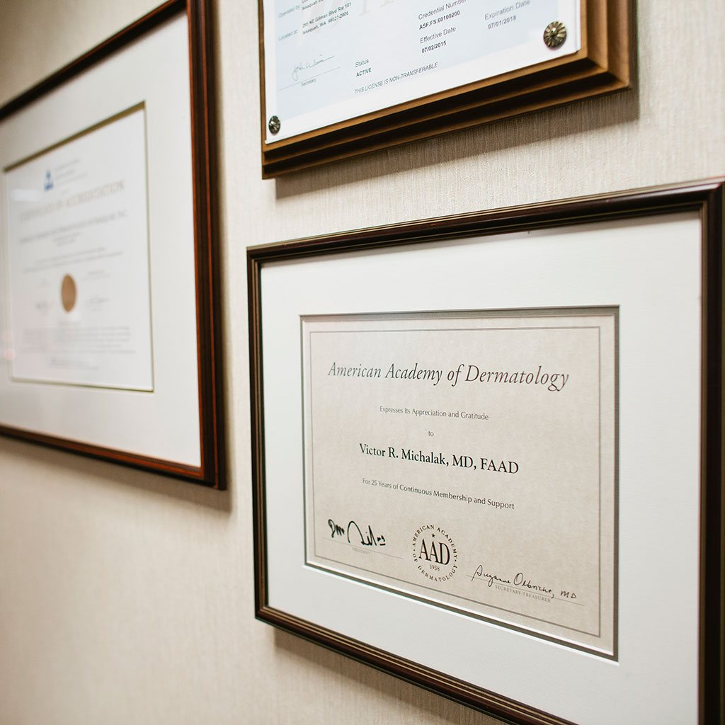 Laser Treatments   Cosmetic Surgery & Dermatology of Issaquah