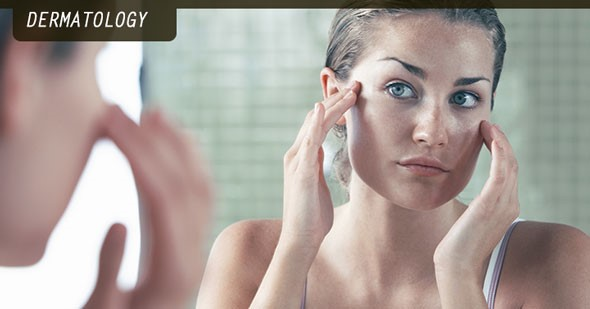 Take Care of Your Skin with a Dermatologist Visit