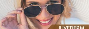 Rejuvenate Your Look with an Ulthera and Juvederm Voluma Combo Treatment