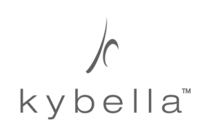 We offer Kybella at Cosmetic Surgery & Dermatology of Issaquah