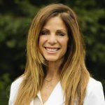 Staff Member Leslie Carney - Master Aesthetician