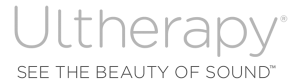 We offer Ultherapy at Cosmetic Surgery & Dermatology of Issaquah