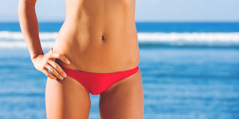 Introducing Our Newest Procedure – UltraShape for Body Contouring 1