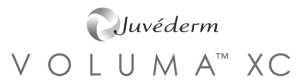 We offer Juvederm Voluma at Cosmetic Surgery & Dermatology of Issaquah